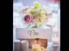 birtch-table-arrangement-