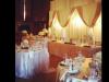 complete-elegance-table-setting-
