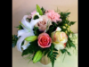 lilies-and-roses