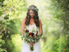 boho-wedding-bouquet-