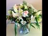 vase-of-elegance-
