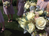 garden-wedding-bouquet