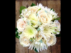 pearl-blue-and-white-weding-bouquet