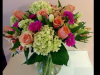 hydrangea-carnations-and-rose-vase-arrangement-