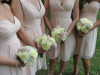 blush-bridal-partty-bouquets