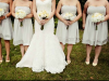 cream-and-warm-yellow-bridal-party-bouquets-