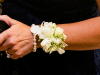 white-orchid-corsage