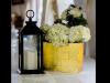 hydrangea-centrepiece-