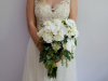 breathtaking-cream-bridal-bouquet