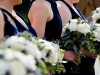 navy-bridesmaid-bouquet-