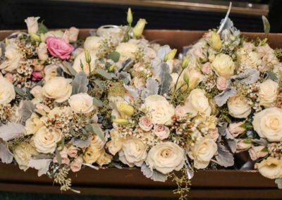 BouquetWeddingRomantic