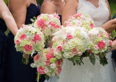 BridalPartyRomantic