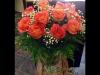 peach-roses