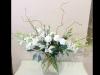classic-white-arrangement-